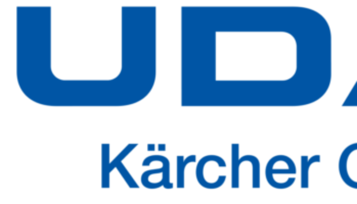 CUD_Logo
